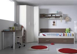 lit gigogne avec bureau acheter votre lit gigogne avec armoire d angle et bureau chez simeuble