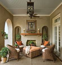 Outdoor Living Room Sets Living Room Living Room Outdoors Outdoor Furniture Plans With