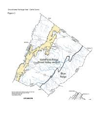 Zip Code Map Virginia by Environmental Information Clarke County Virginia