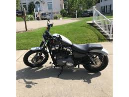 harley davidson motorcycles in pittsburgh pa for sale used