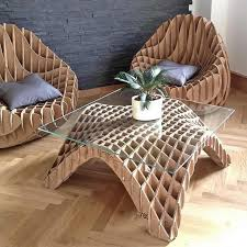 home design furnishings best 25 furniture ideas on outdoor furniture diy