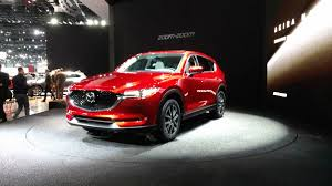 mazda corp mazda cx 5 diesel engine why it took so long and how it meets
