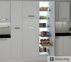 kitchen cabinet rolling shelves accessories kitchen cabinet accessory kitchen cabinet