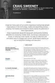 Sle Resume Business Development Director expert macroeconomics homework help the macroeconomics resume for
