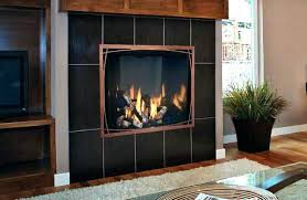 Fireplace Pilot Light - troubleshooting gas fireplace gas fireplace contacts