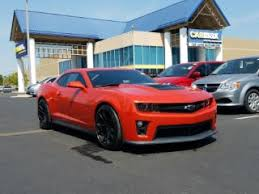 chevy zl1 camaro for sale used chevrolet camaro zl1 for sale carmax