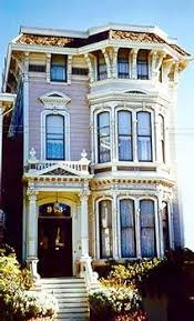 California Bed And Breakfast Bed And Breakfast Hotels Near San Francisco Cruise Terminal