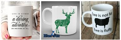 Best Mugs Sage The Blog The Best Coffee Mugs On Etsy