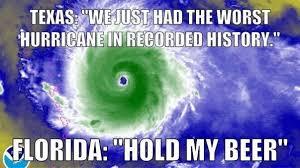 Florida Winter Meme - hurricane irma memes irma best of the funny meme