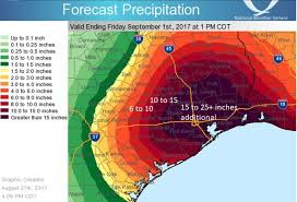 target disaster recovery plan used on black friday 2013 tropical storm harvey how to help texas flood victims nola com