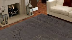 Large Area Rug Cheap The Most Incredible Where To Buy Cheap Area Rugs Ordinary