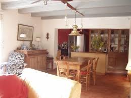 chambre d hote noirmoutiers chambres d hôtes blanc marine chambres d hôtes noirmoutier en l île