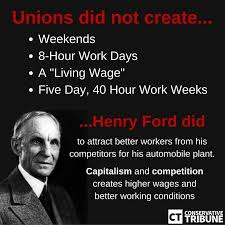 Union Memes - anti unions home facebook