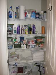 kitchen cabinet liners fake it frugal diy wire shelf liner