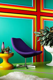 60s Interior Design by 53 Best Pop Art Style Interior Design Images On Pinterest Pop
