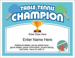 softball certificates expin memberpro co