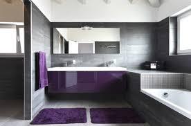 badezimmer fliesen elfenbein uncategorized ehrfürchtiges badezimmer fliesen elfenbein mit