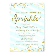 sprinkle shower baby sprinkle shower ideas baby shower gift ideas