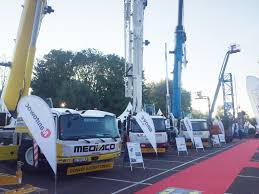 lifting and access equipment news u0026 information page 3 lectura