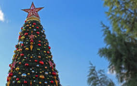 universal orlando up merry and happy holidays