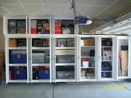 How To Build Garage Storage Shelves Plans by 47 Best Garage Storage Images On Pinterest Garage Storage