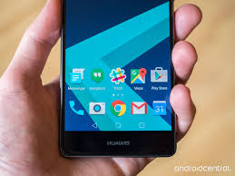 this simple tweak fixes the most infuriating thing about huawei u0027s