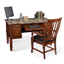 Discount Office Desks Desk Discount Home Office Furniture Big Computer Desk Mini