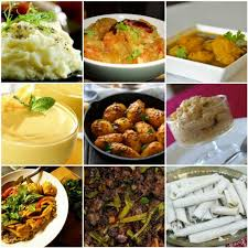 best of cuisine top 20 best assamese dishes to try masala food