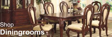 Pulaski Dining Room Furniture Dining Rooms Great Furniture Deal
