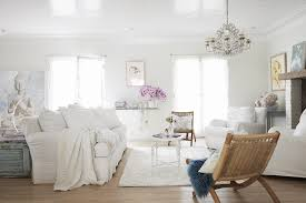 living get inspired u2013 rachel ashwell shabby chic couture