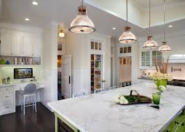 white house family kitchen photo page hgtv