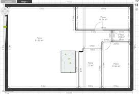 plan maison 150m2 4 chambres plan maison plan maison m chambres with plan maison