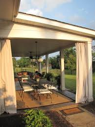 Outside Patio Covers by Best 10 Carport Patio Ideas On Pinterest Cover Patio Ideas