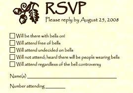 wedding invitations rsvp wording wedding invitations and rsvp 3127 also wedding invitation rsvp