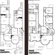 frank lloyd wright floor l walter gale house floor plan frank lloyd wright frank lloyd team r4v