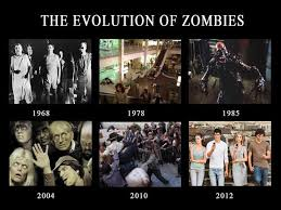 Funny Zombie Memes - funny zombie memes the best zombie memes online funny memes