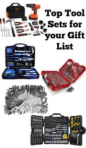 top tools for christmas gifts simple at home