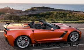 2015 corvette z06 colors 2015 chevrolet corvette z06 convertible visualizer of all colors