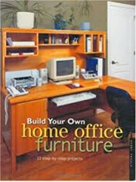 Popular Woodworking Magazine Reviews by Simply Built Furniture Popular Woodworking Danny Proulx