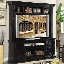 Dynamic Home Decor Dynamichometheater Com Rated 4 5 Tv Television Hutches U0026 Space Saver Wall Units At Dynamic Home Decor