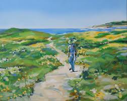 Csusb Map Redlands Art Association Janis Commentz Is Featured Artist Feb