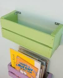 Crates For Bookshelves - best 25 cheap bookshelves ideas on pinterest cheap shelves