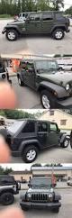 25 melhores ideias de 2008 jeep wrangler no pinterest jeep