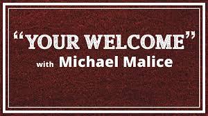 media tweets by michael malice michaelmalice twitter