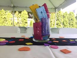 90s Theme Party Decorations 21 Best 90s Party Images On Pinterest 90s Theme Parties Party