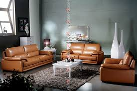 Orange Leather Sofa 972 Top Leather Sofa Brands Fitted Leather Sofa Covers Orange