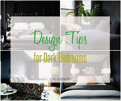 How Much To Decorate A Bedroom Cad Interiors Affordable Stylish Interiors