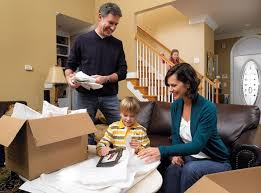 Moving Company Quotes Estimates by 47 Best Free Moving Estimate Images On Moving Quotes