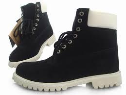 womens timberland boots uk black specials timberland boots uk sale ottawa