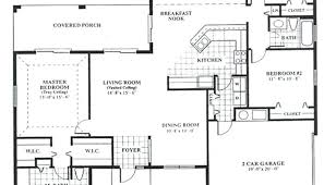 floor plan creator online home floor plan creator floor plan creator free elegant house floor